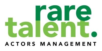 rare-talent