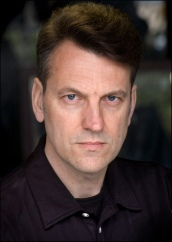 DavidChafer