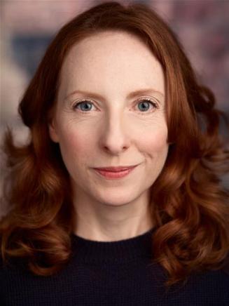 Siri Ellis