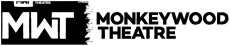 monkeywood